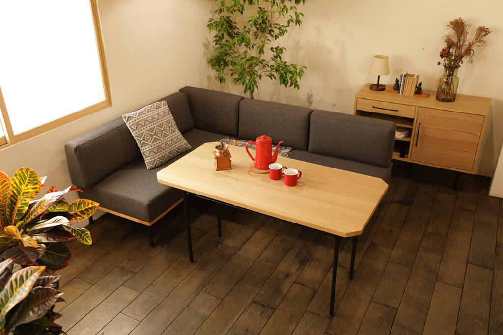 Glam_sofa