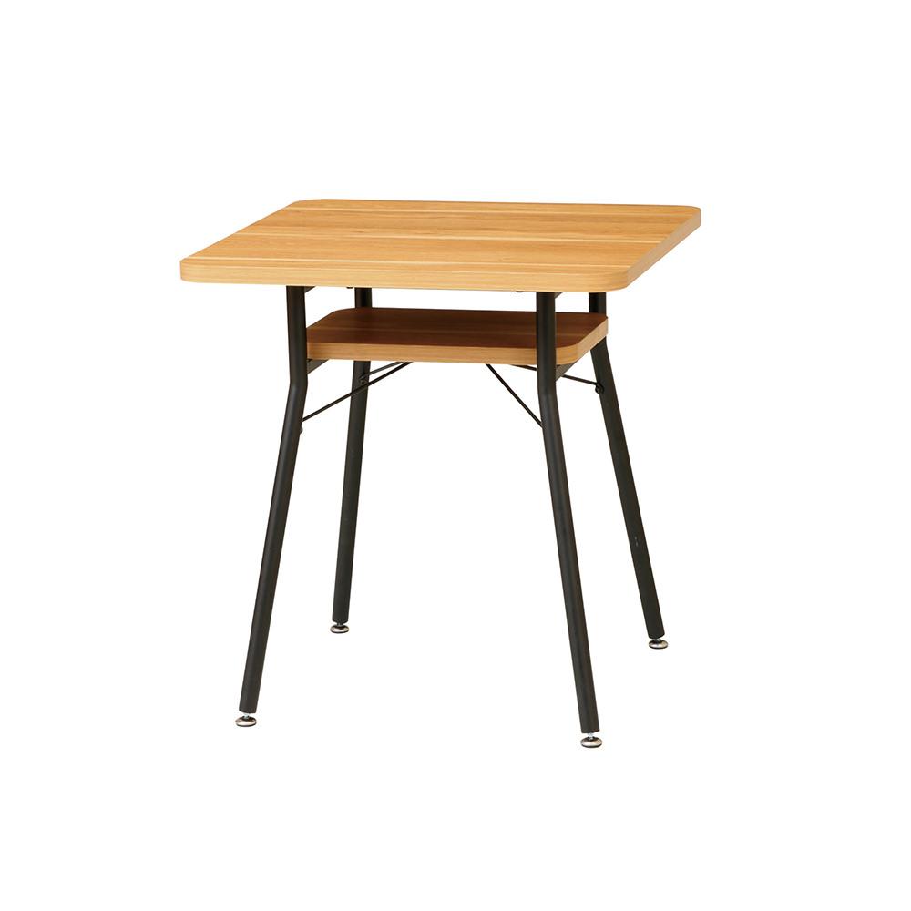 mild_table