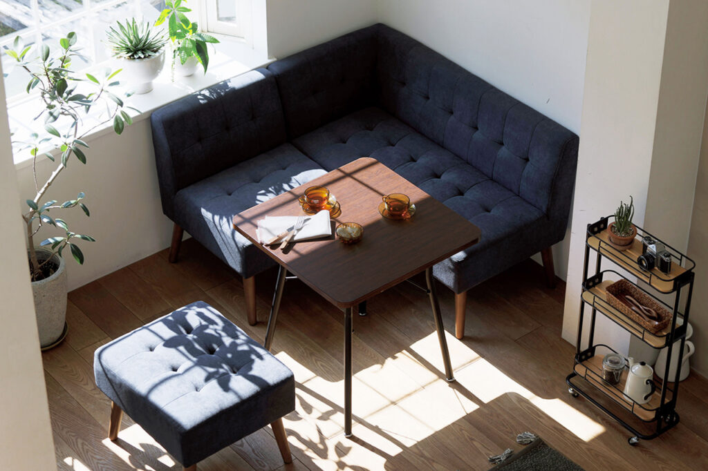 mild_sofa